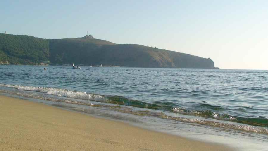 SpiaggiaCapo_900x506.jpg